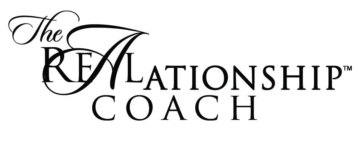 The Realationship Coach ™ Brand